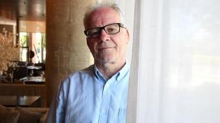 """Para Thierry Frémaux """"los cines son templos de la memoria de una ciudad"""""""
