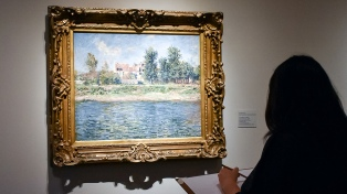 El Bellas Artes redobla sus propuestas para niños y adolescentes en vacaciones