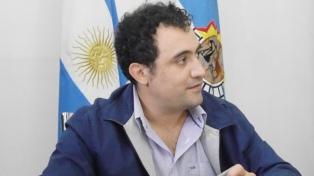 Carambia le respondió a Macri por el cambio de bloque de diputados de Cambiemos