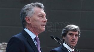 Macri apeló las medidas sobre sus teléfonos en la causa por supuestas presiones al Grupo Indalo