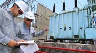 Enel aporta $2.000 millones a Edesur para sostener su operatividad
