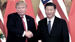La región debe coordinarse para enfrentar los efectos de la guerra comercial