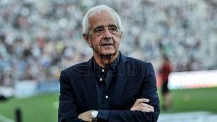 La Superliga adelantó que sancionará a River si no se presenta ante Atlético Tucumán