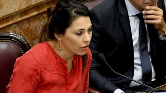 Lucila Crexell