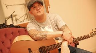 """Bahiano presenta el 23 de octubre su primer concierto virtual, """"Home Sweet Home"""""""