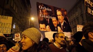 A 30 años de la ejecución de Ceausescu, considerado un hito de la caída del bloque comunista