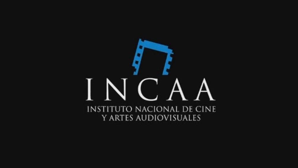 El INCAA dió a conocer los proyectos ganadores.