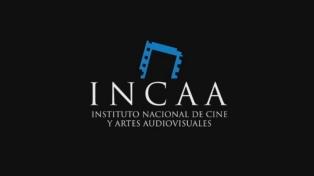 Cancillería conformó mesa de trabajo con el Incaa para promover la industria audiovisual