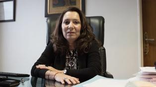 Caamaño efectuó ante la Sigen primer informe sobre funcionamiento y reformas de la AFI