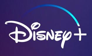 Por el coronavirus, Disney modifica toda la grilla de estrenos de sus películas