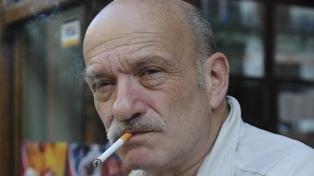 """""""Bullrich desarrolló un marketing de la represión"""" afirmó Ricardo Ragendorfer"""
