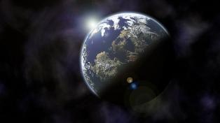 Argentina se suma a la Hora del Planeta: sus principales monumentos apagarán las luces