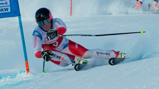 Suiza: se podrá esquiar pero no cantar en Navidad