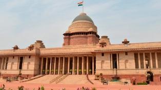 India se encamina a ser la economía con mayor crecimiento durante 2021