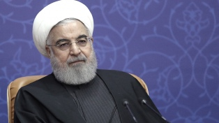 Se reactiva la posibilidad de reflotar el acuerdo nuclear iraní tras reuniones en Viena