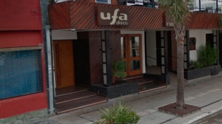 La Justicia investiga una denuncia por un ataque lesboodiante en un boliche