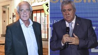 Boca e River estão em desacordo com eliminar rebaixamentos no futebol até o ano que vem