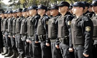 Remueven a la cúpula policial de Rosario tras los 12 homicidios cometidos en el año 2020