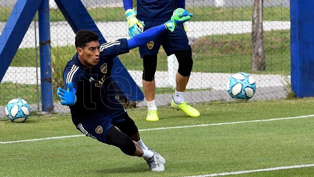 A principios de agosto vuelven los entrenamientos en el fútbol argentino.