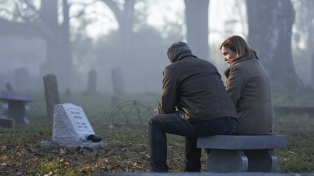"""The Outsider"", un thriller psicológico con el sello de Stephen King"