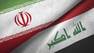 Iran e Irak: dos países que fueron enemigos hoy se unen en contra de EE.UU.