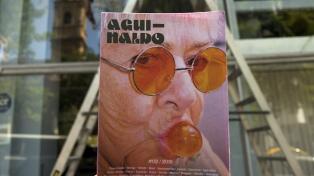 Revistas culturales apuestan al formato impreso y brindan lo material que no da internet