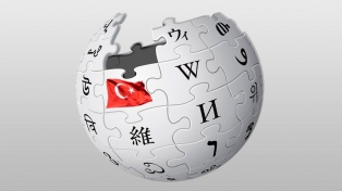 Reabrirán el acceso a Wikipedia tras bloquearla durante casi tres años