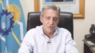 """Chubut declara la """"circulación libre"""" en 21 de sus comunas"""