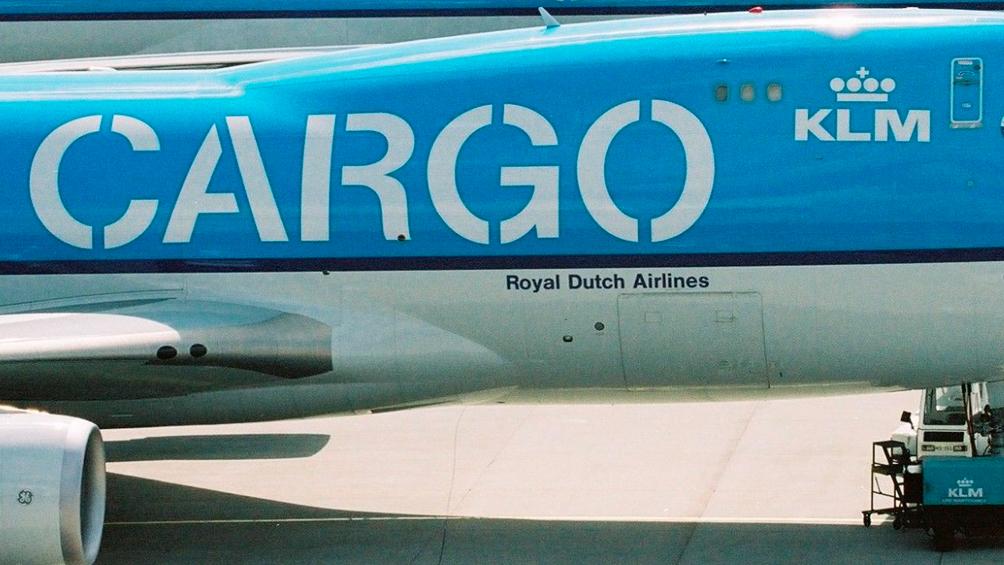Piden juicio oral para los detenidos por el tráfico de cocaína en un avión de KLM