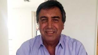 Ambrosini aseguró que no está en agenda una nueva ley, pero exigirá a Clarín que devuelva espectro
