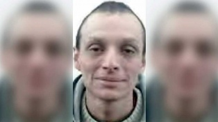 Encontraron el cuerpo del remisero desaparecido en Benavídez