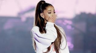 Plagio y conducta inapropiada: la polémica invade a los Grammy a nueve días de la gala