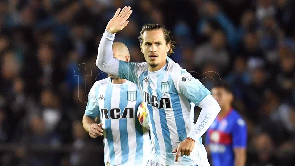 """El plantel """"académico"""" volverá a los entrenamientos este miércoles por la mañana en el estadio Presidente Perón."""