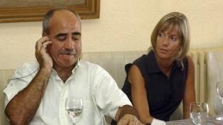 A catorce años del crimen de Malvino, su familia espera el juicio