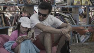 El Plan Nacional de Lecturas debutó en la Costa