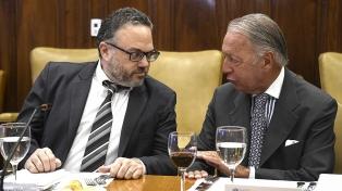 La UIA apuesta a que la renegociación de la deuda permita nuevas inversiones y mayor actividad