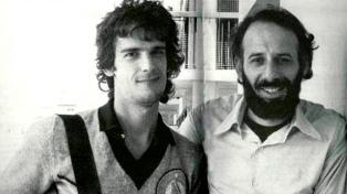 A 70 años del nacimiento de Spinetta, Nat Geo emite un documental sobre su vida