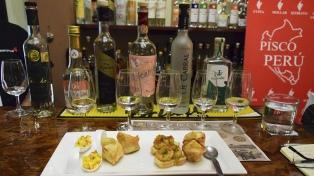 Lima, de Ciudad de los Reyes a destino gastronómico y cultural por excelencia