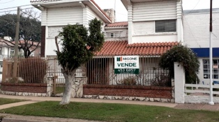 Cayeron 26,5% las escrituras de inmuebles en agosto en provincia de Buenos Aires
