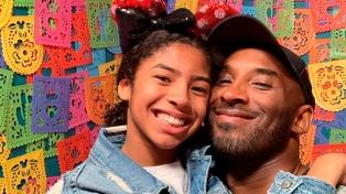 Kobe Bryant y su hija murieron por un error del piloto del helicóptero