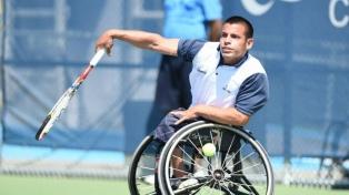Se sorteará el Torneo Internacional Miguel Zúñiga Memorial Open 2020