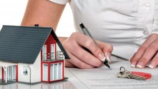 Créditos UVA: establecen nuevo mecanismo de actualización de las cuotas para los próximos 12 meses