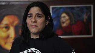 El director de Radio Nacional y la nieta de Mercedes Sosa desmintieron a exfuncionario de Cambiemos