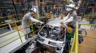 El coronavirus en China golpea a la economía de Brasil