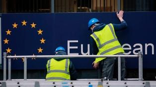 Irlanda descarta cambios en el protocolo posBrexit sobre Irlanda del Norte