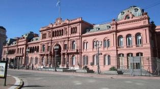 Fernández derogó un decreto de Macri y restituyó el Programa Nacional de Protección de Testigos