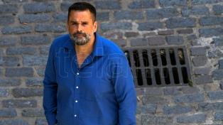 Daniel Menéndez renunciará a su cargo en Desarrollo Social para dedicarse a la campaña