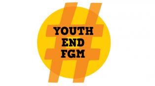 Más de 200 millones de niñas y mujeres son víctimas de la mutilación genital