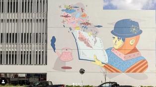Paritarias: el gobierno porteño convocó a los gremios docentes para el jueves