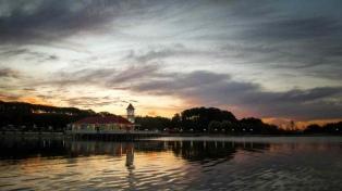 Naturaleza e historia, en una escapada a San Pedro